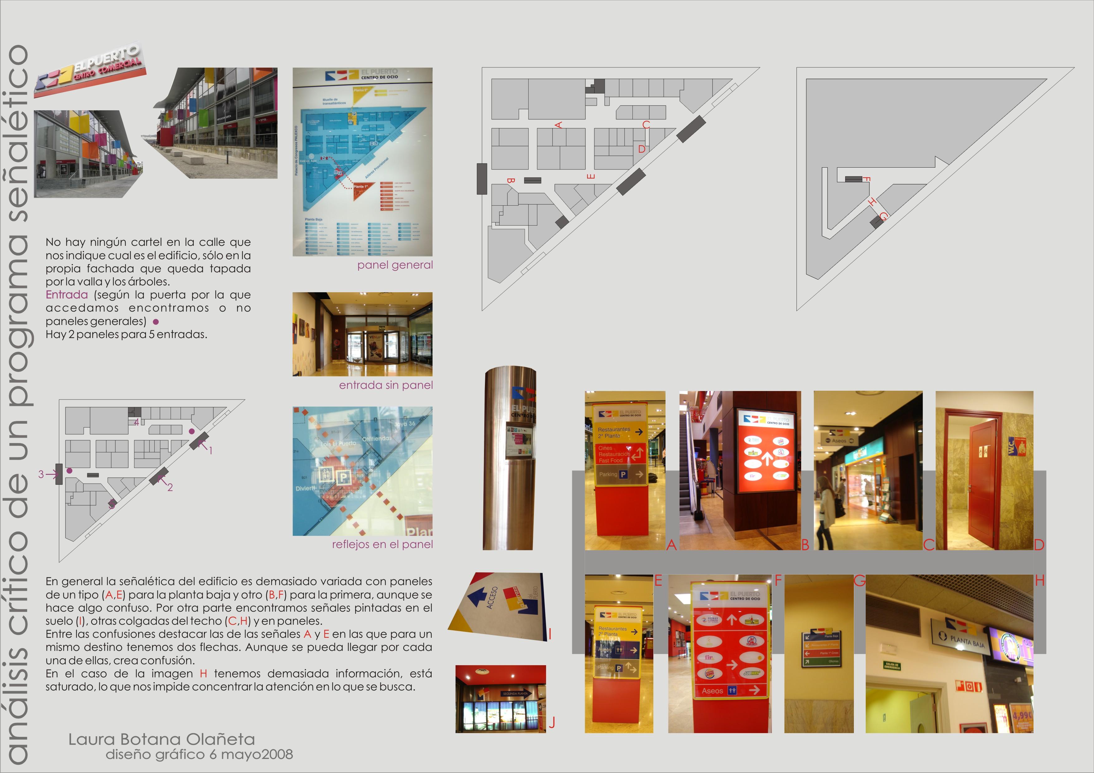 external image individual4.jpg